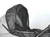 Adamex Zico moskitiera
