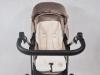 Baby Design Lupo Comfort wkładka dla dzieci