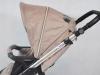 Baby Design Lupo Comfort budka w spacerówce