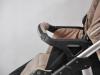 Baby Design Lupo Comfort pałąk bezpieczeństwa