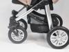 Baby Design Lupo Comfort koła