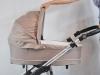 Baby Design Lupo Comfort pałąk do przenoszenia gondoli