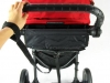 Baby Jogger city elite pasek do biegania