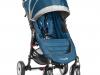 Baby Jogger city mini 4-single-tealgray
