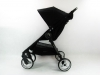 Baby Jogger city mini 4 spacerówka