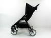 Baby Jogger city mini 4 składanie budki
