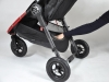 Baby Jogger City Mini GT kosz