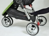 Gallery Baby Jogger City mini kosz