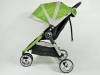 Gallery Baby Jogger City mini