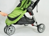 Gallery Baby Jogger City mini  podnóżek