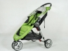 Gallery Baby Jogger City mini  budka
