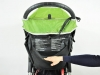 Gallery Baby Jogger City mini schowek