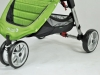 Gallery Baby Jogger City mini koła