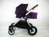 Baby Jogger city select double gondola