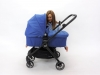 dscn3879-Baby Jogger City Tour Lux Foldable Pram rozkładanie gondoli