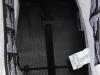 Baby Jogger City Tour Lux Foldable Pram środek gondoli