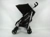 Baby Jogger Vue spacerówka bokiem