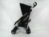 Baby Jogger Vue spacerówka przodem do kierunku jazdy