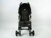 Baby Jogger Vue spacerówka przodem