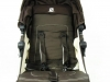 Baby Jogger Vue pasy