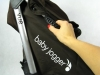 Baby Jogger Vue uchwyt do podnoszenia wózka