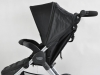 Britax B-Motion budka