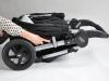 Britax B-Motion jak rozłożyć wózek