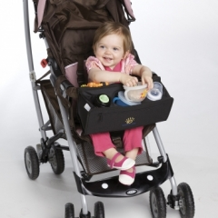 sunshine-kids-buggy-tray-30070
