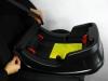 Chicco Auto-Fix Fast zapinanie pasów baza