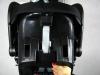 Chicco Auto-Fix Fast montowanie fotelika z bazą