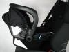Chicco Auto-Fix Fast montowanie fotelika