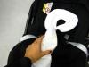 Chicco Auto-Fix Fast wkładka dla niemowląt
