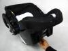 Chicco Auto-Fix Fast kołyska