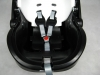 Chicco Auto-Fix Fast korpus