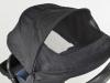 Cybex Priam Lux seat okienko