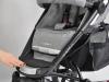 Espiro Prego Premium Line podnóżek dla starszych dzieci
