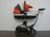 Foppapedretti Myo Tronic gondola