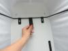 muuvo Quick 2.0 składana gondola