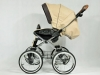 Navington Carrycot budka