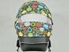 Riko Nano Flower Collection okienko w gondoli
