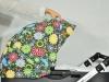 Riko Nano Flower Collection pałąk w gondoli