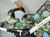 Riko Nano Flower Collection pałąk bezpieczeństwa