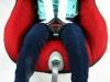 Romer King II ATS kolor czerwony wskaźnika