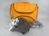 torba i akcesoria