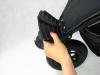 TFK – Joggster Lite regulacja podnóżka dla dzieci starszych